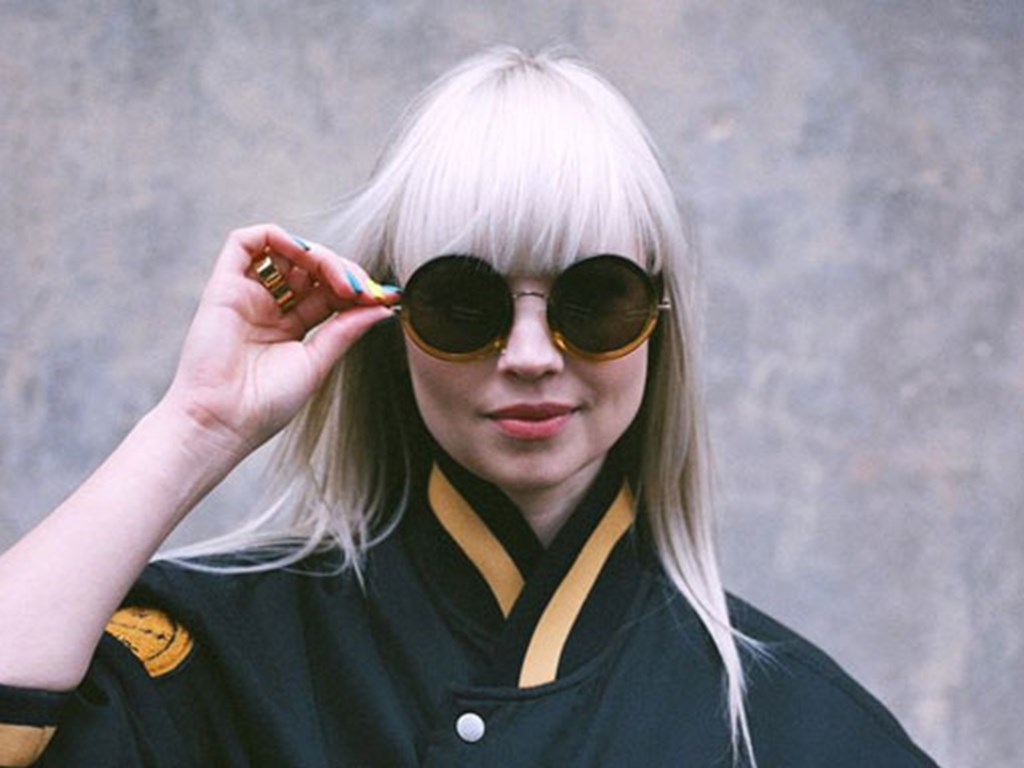 SubSoul welcome B.Traits, Applebottom & more to Lightbox London