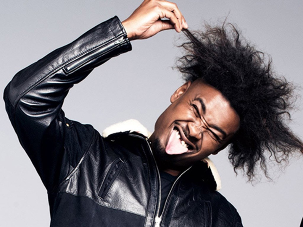 XOYO Loves confirms Danny Brown, Groove Armada, Mark Ronson & more