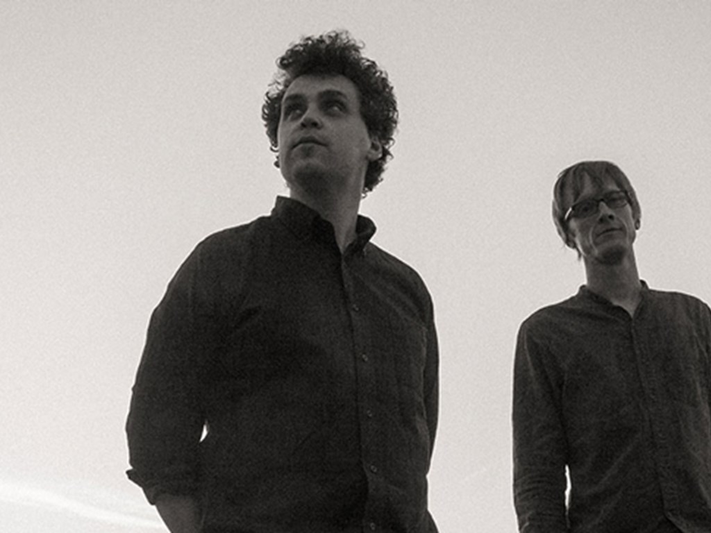 Simian Mobile Disco confirm date at Wire Leeds