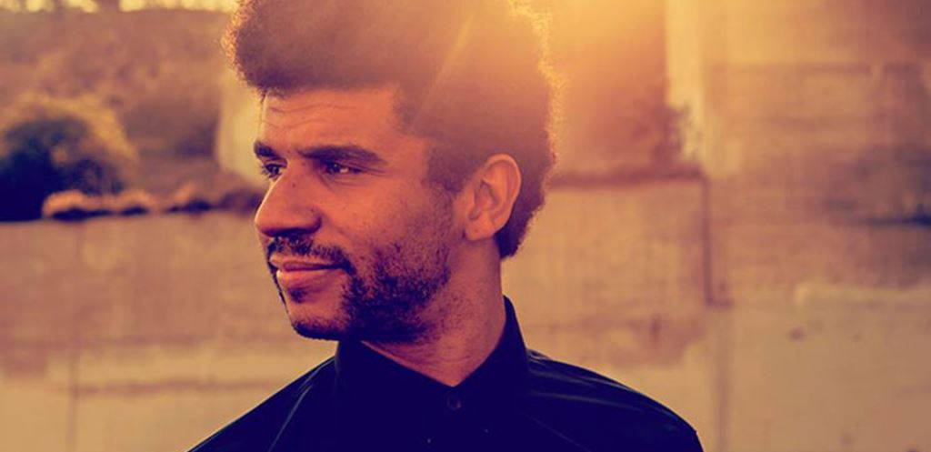 Free Jamie Jones download ahead of Face's 5th Birthday