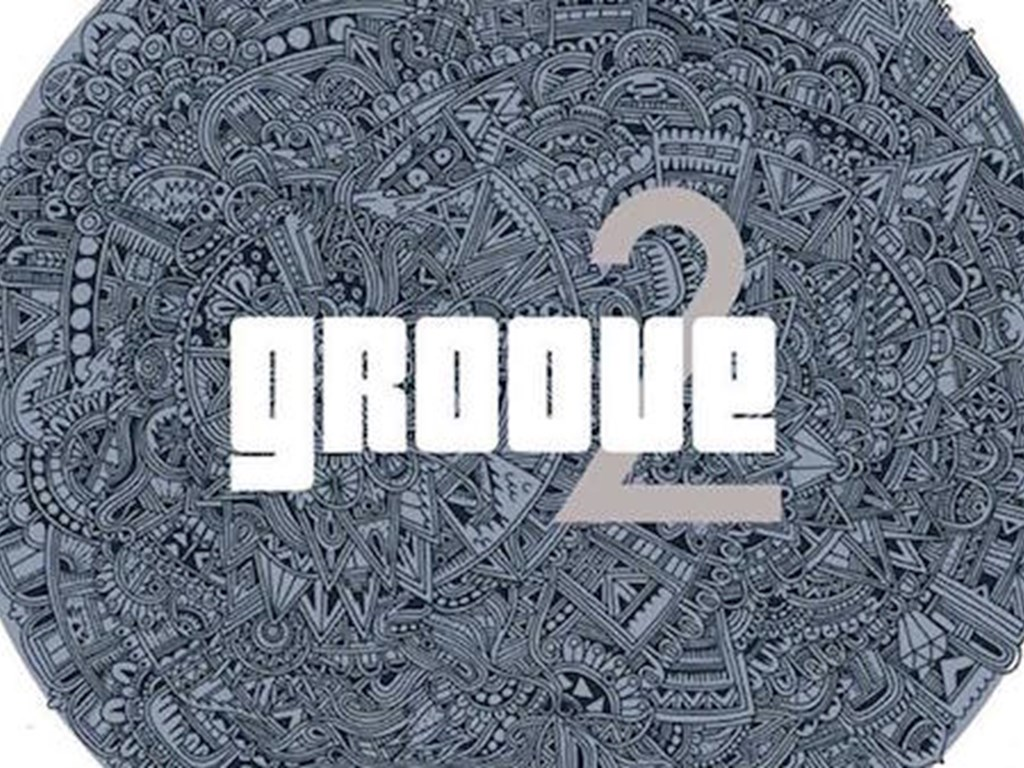 Groove2 take to Freedom Mills welcoming Graham Dixon, Paul Kaminski and Soulvine