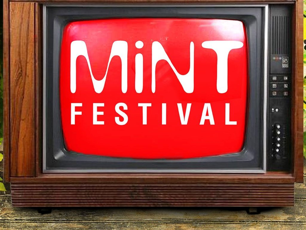 Mint Festival Tickets & Line up Update