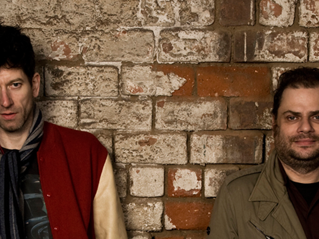 Butter Side Up bring Optimo to Leeds