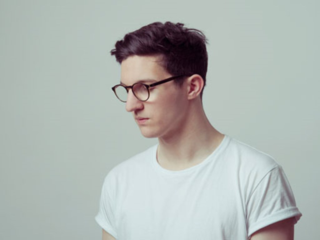 [Event Review] Dan Croll at The Kazimier, Liverpool