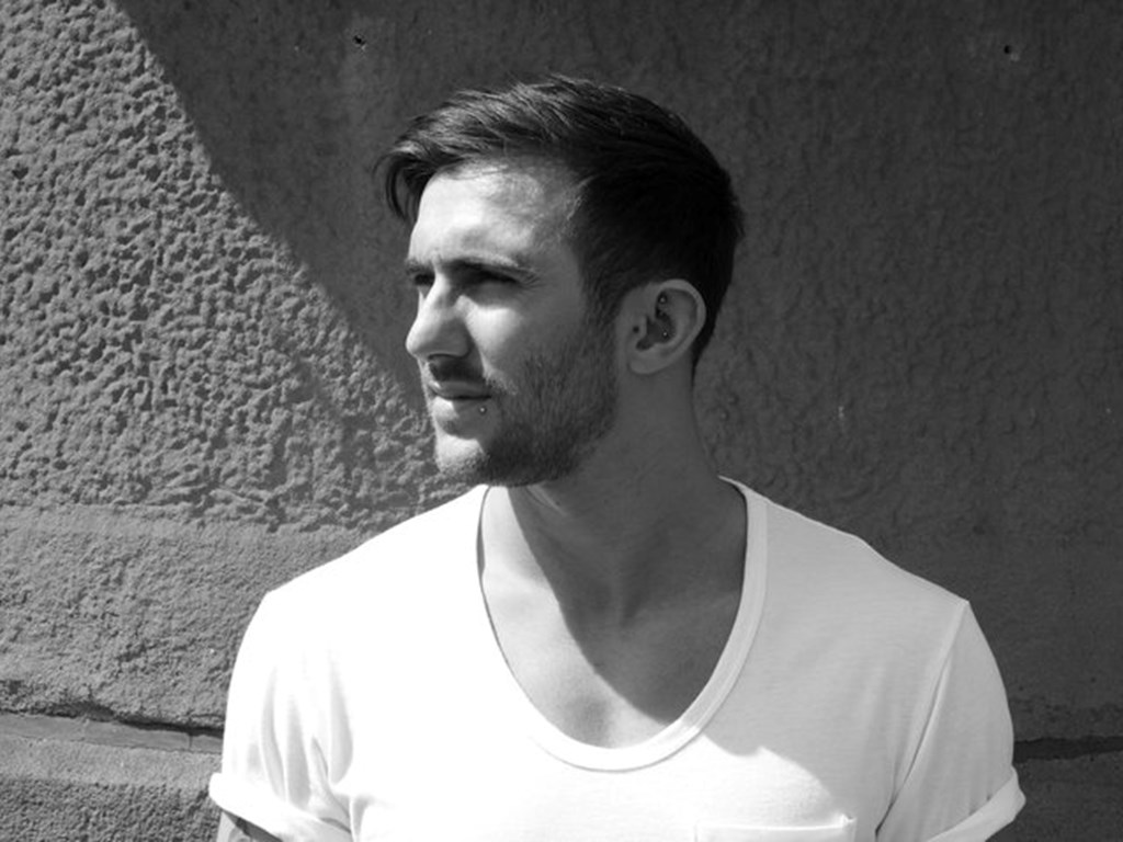 Ben Pearce, Hot Since 82 and Route 94 booked for the launch of Circular (Leeds)