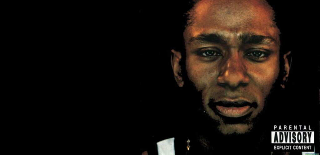Mos Def Celebrates the 15th Anniversary of 'Black On Both Sides' in Leeds