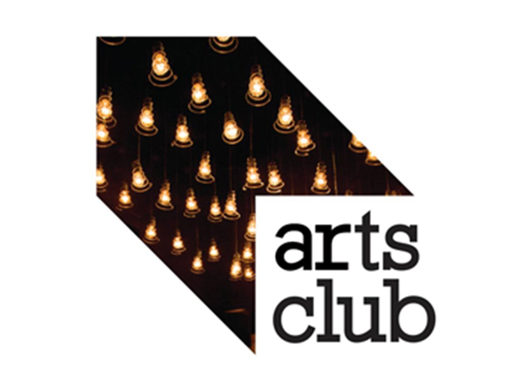7 Events at Liverpool's Arts Club You Have To Know About