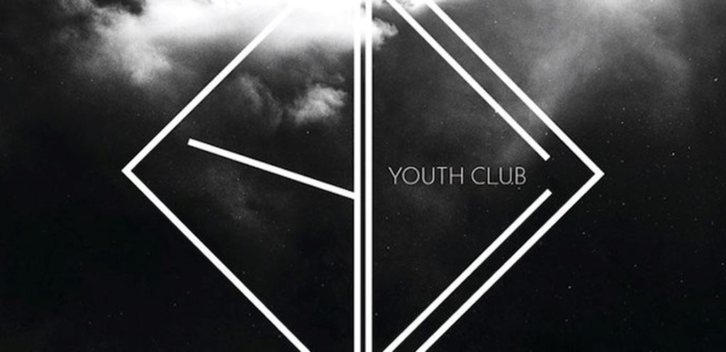 Youth Club Sounds head to Duke Studios for Darker Than Wax showcase