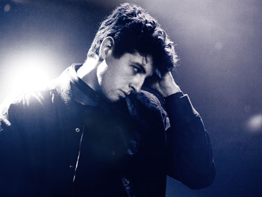 Field Day add Jamie XX, Avey Tare's Slasher Flicks, Neneh Cherry, Drenge & more