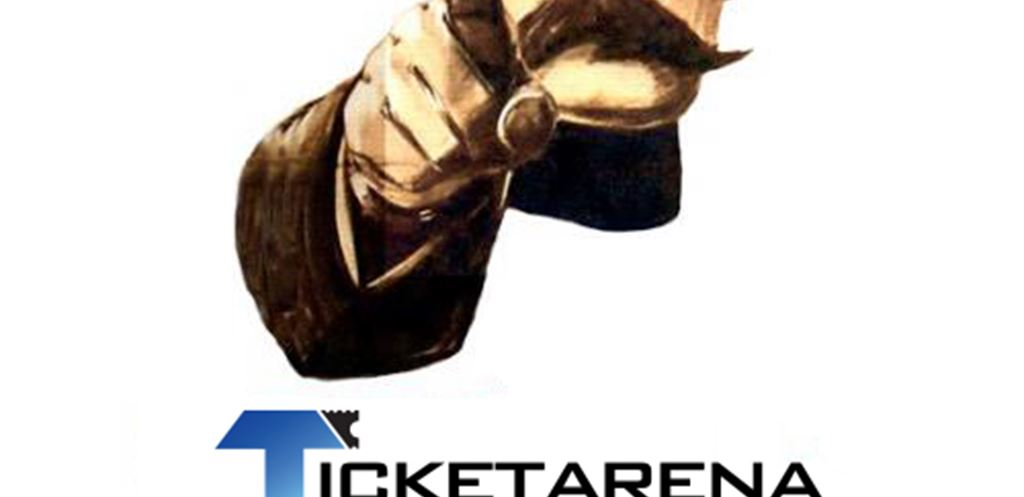 Get involved with Ticket Arena reviewing your favourite events