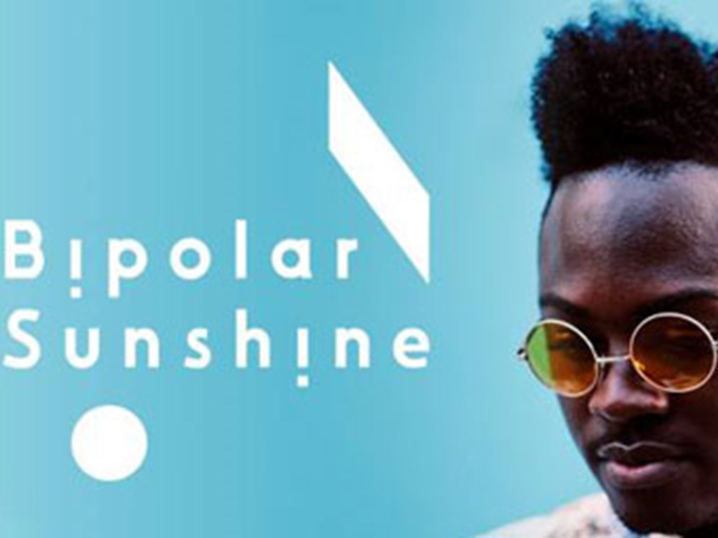 Bipolar Sunshine confirmed to support A$AP Mob at The Warehouse Project