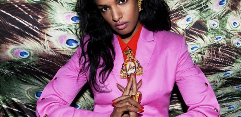 Lovebox announce Chase & Status, M.I.A and more