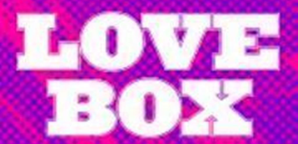 Lovebox Festival Tickets On Sale Now