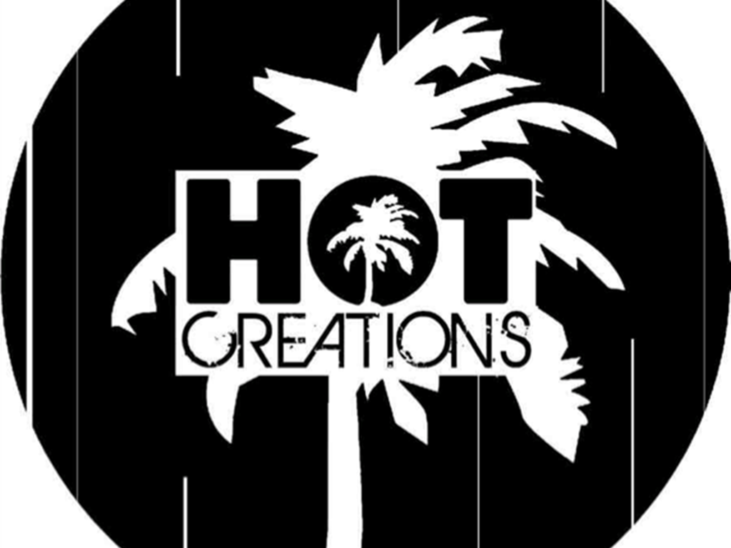 Hot Creations comes to Canal Mills with Jamie