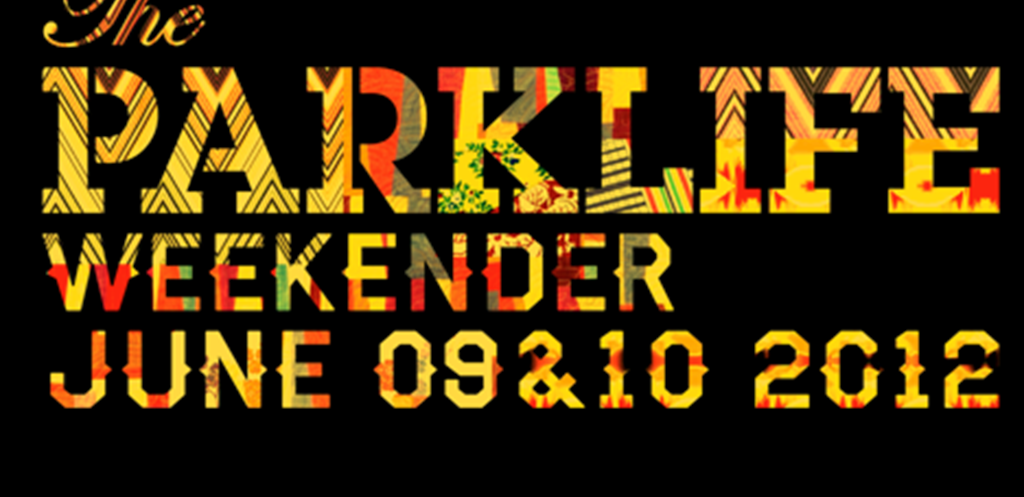 Parklife Weekender Saturday Tickets sold out