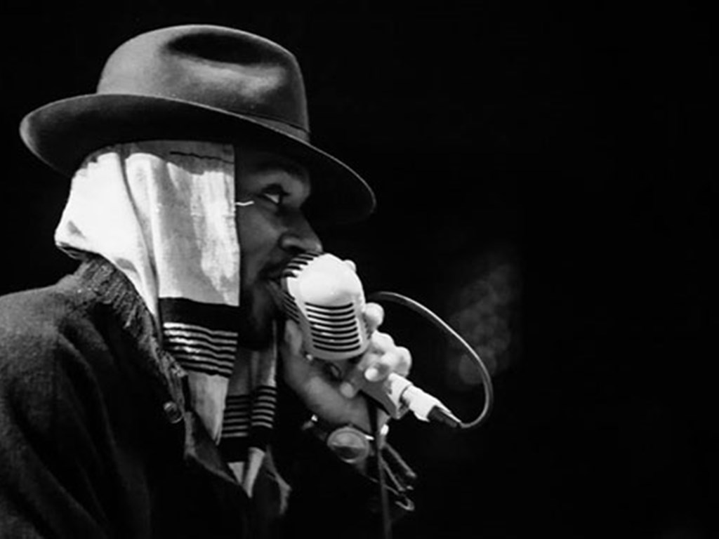 [Event Review] Mos Def 'Black On Both Sides' at O2 Academy Leeds