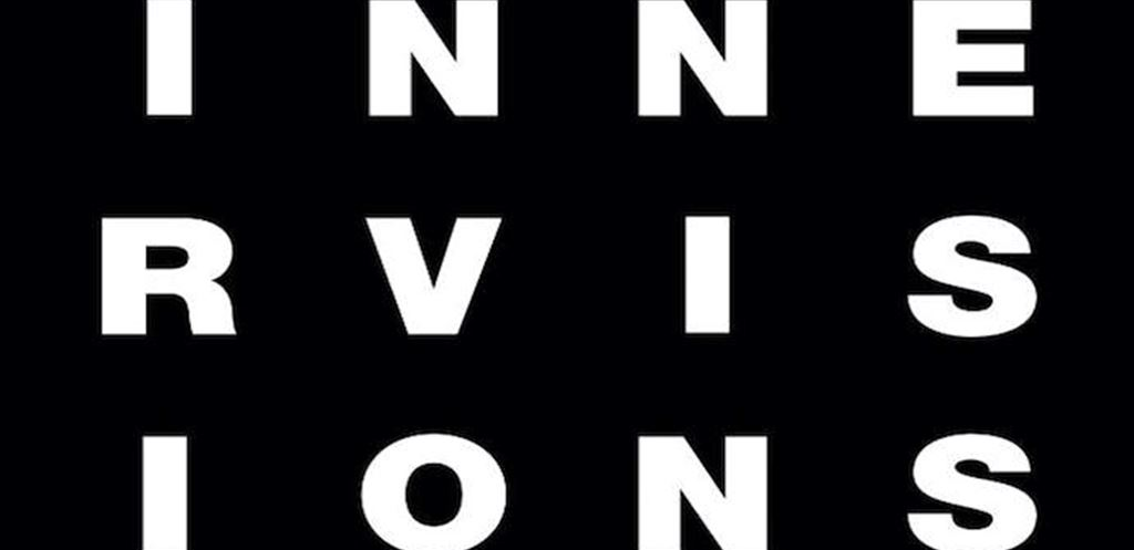 Sound and Innvervision