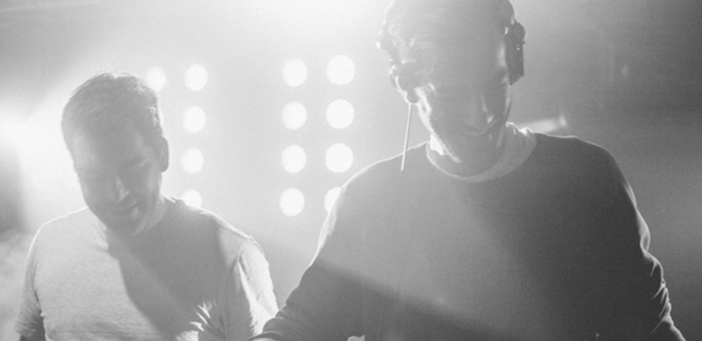 Get to know: Dimensions Soundsystem
