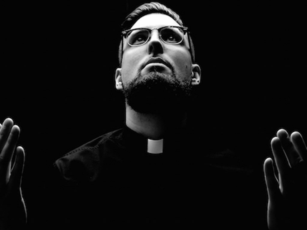 Tchami, DJ Zinc and Disciples added to South West 4 Saturday lineup