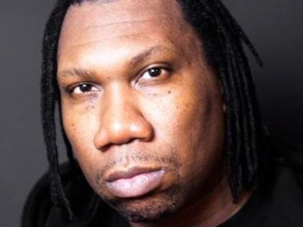 KRS-One to play London and Birmingham dates in July