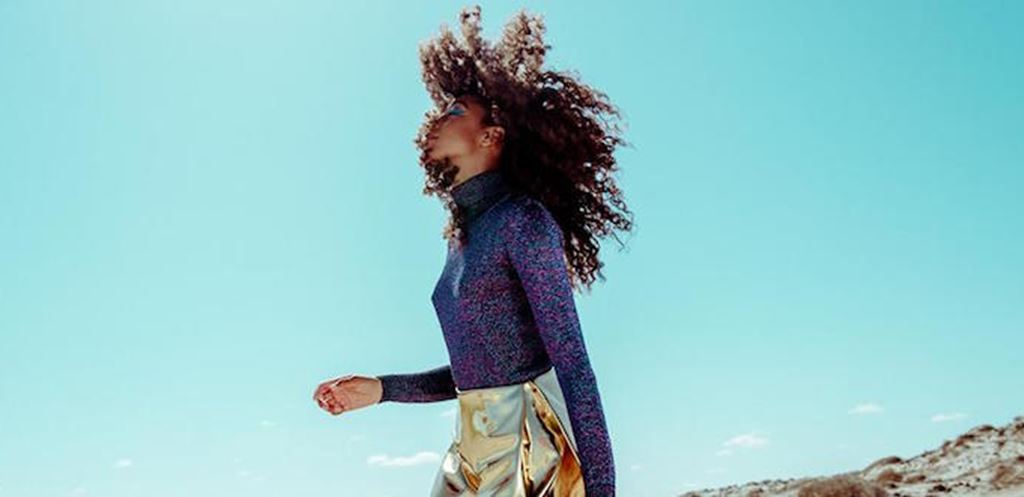 Corinne Bailey Rae heads up new additions to Live At Leeds lineup