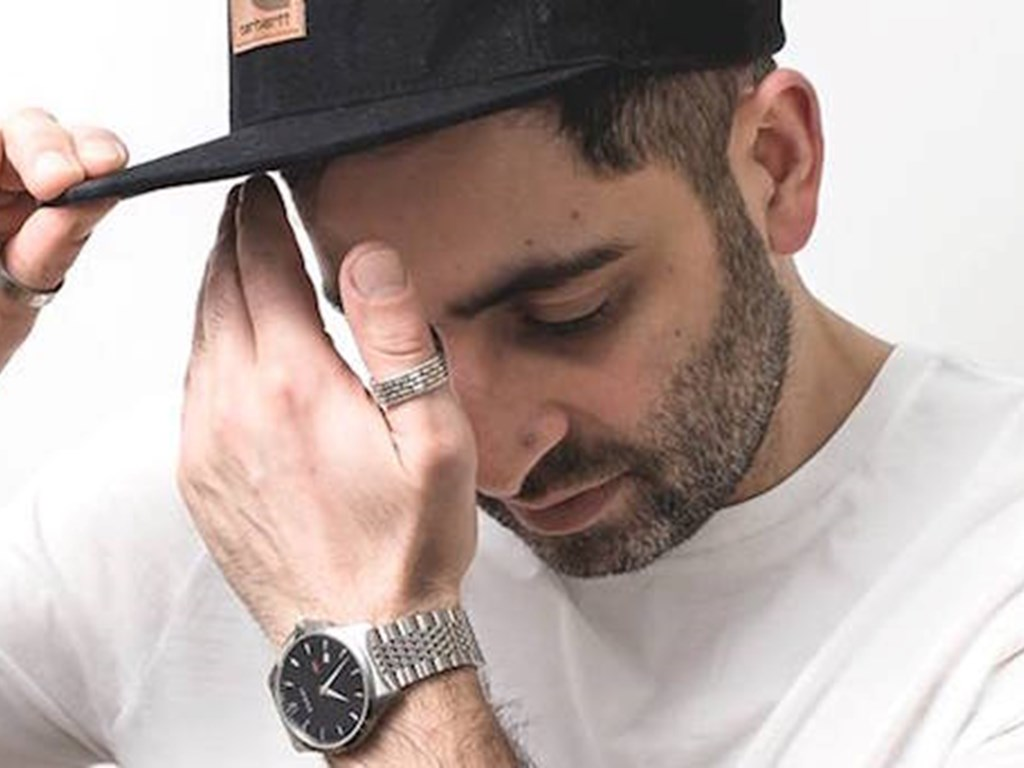 Do Not Sleep Heads to Birmingham with Paco Osuna, Hector Couto & more