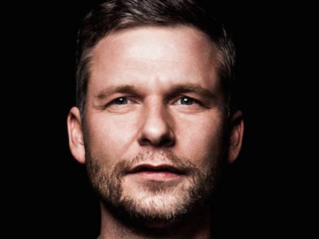 Martin Buttrich, Nastia and more to close The Rainbow Venues for summer