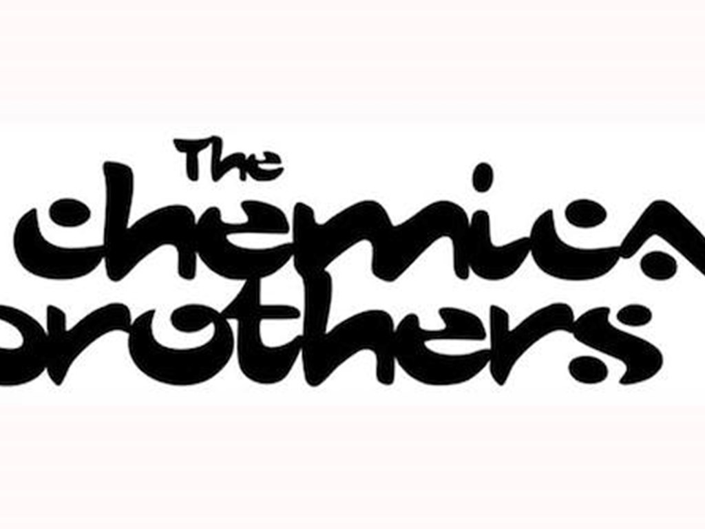 Essential Listening: The Chemical Brothers