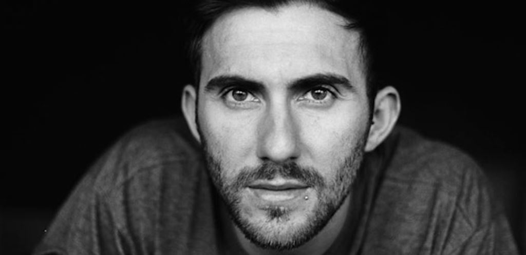 Hot Since 82, Cause & Affect, Davide Squillace & More to play MADE Birmingham after parties