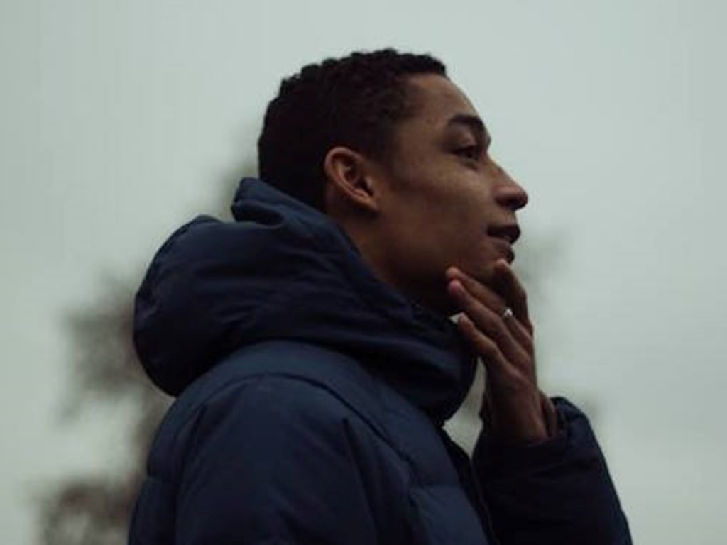 Essential Listening: Loyle Carner