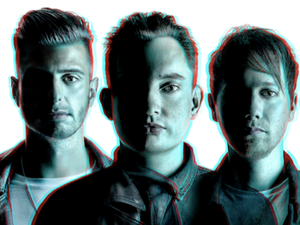 The Enemy to play O2 Academy Liverpool on farewell tour