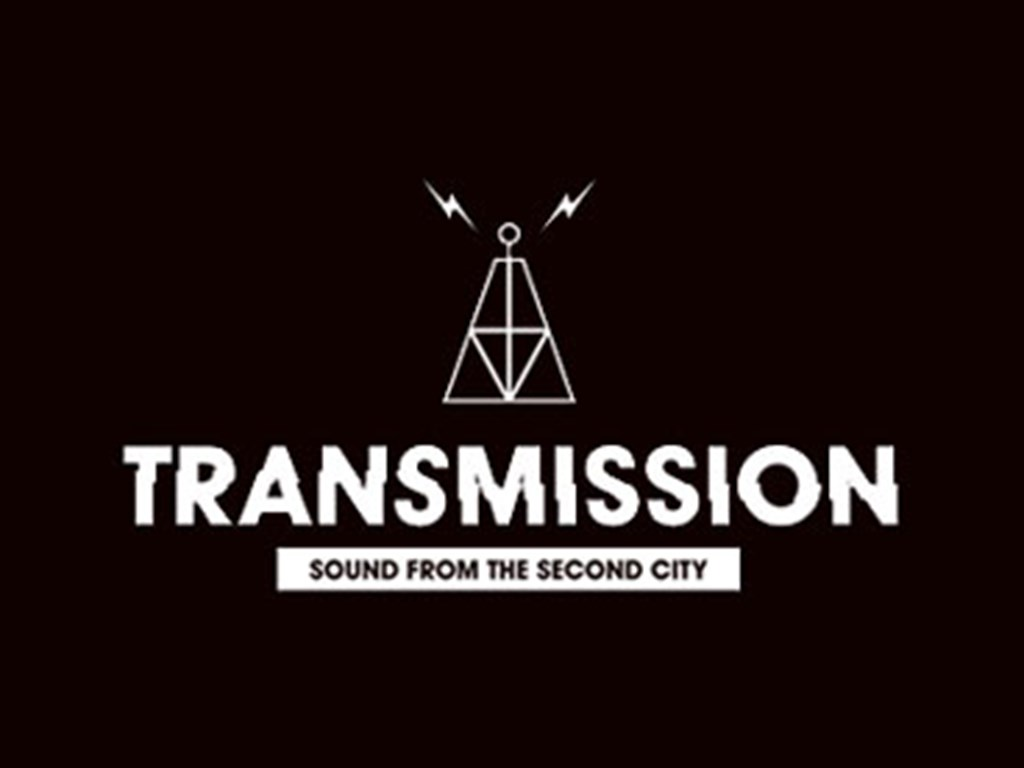 Transmission opening weekend lineups revealed