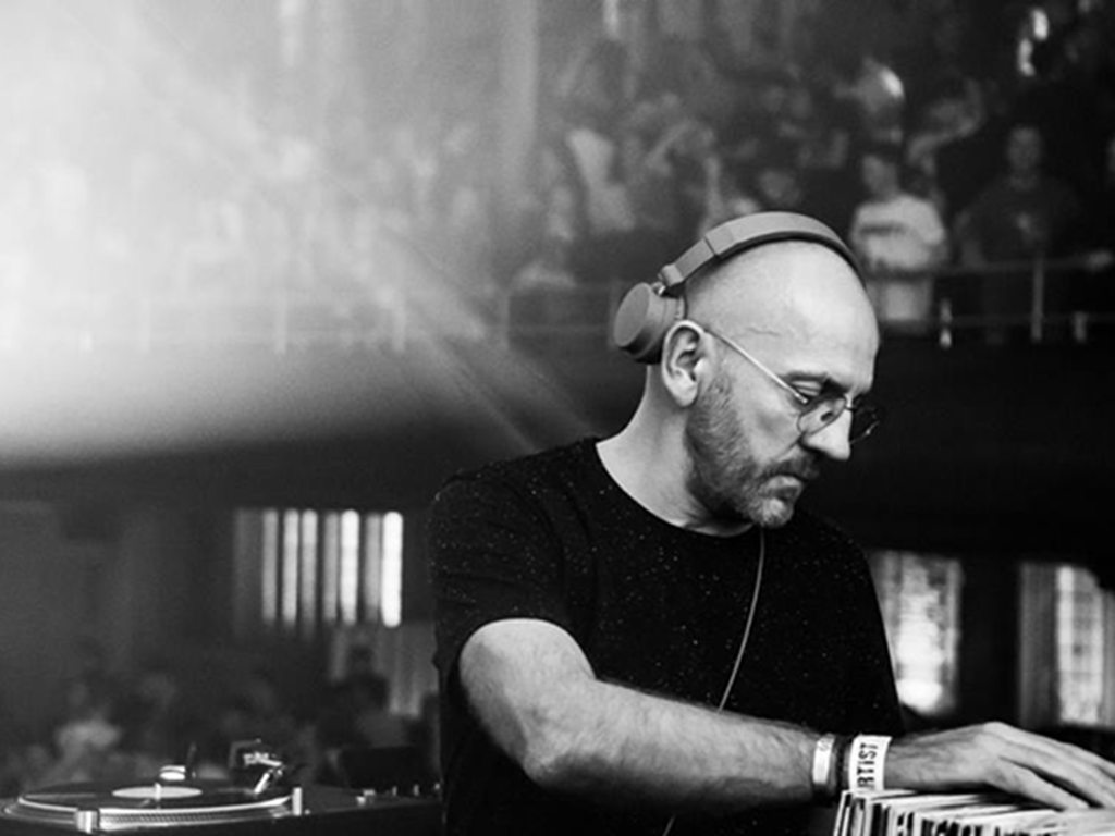 [Event Review] Cocoon at The Albert Hall Manchester