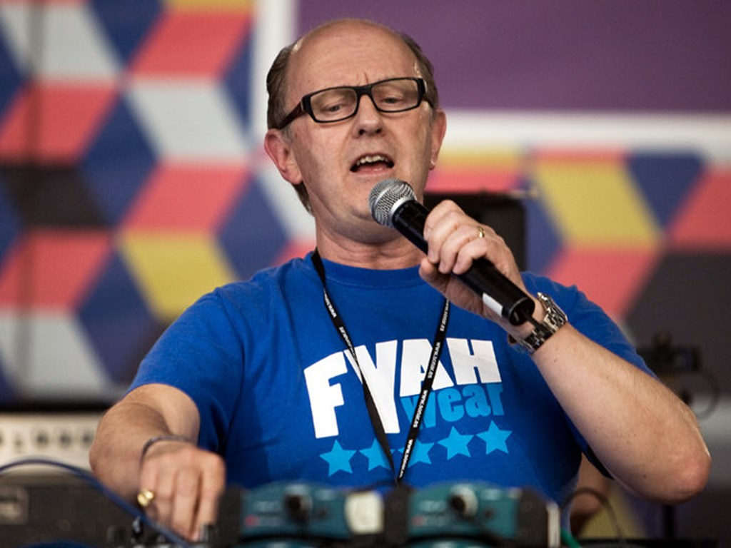 Detonate ready two Leeds shows featuring David Rodigan, Shy FX, Hospitality & more