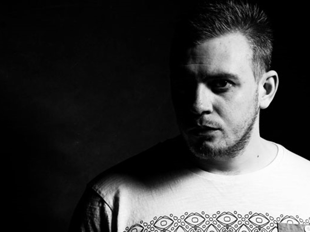[Interview] SEFF (Hot Creations)