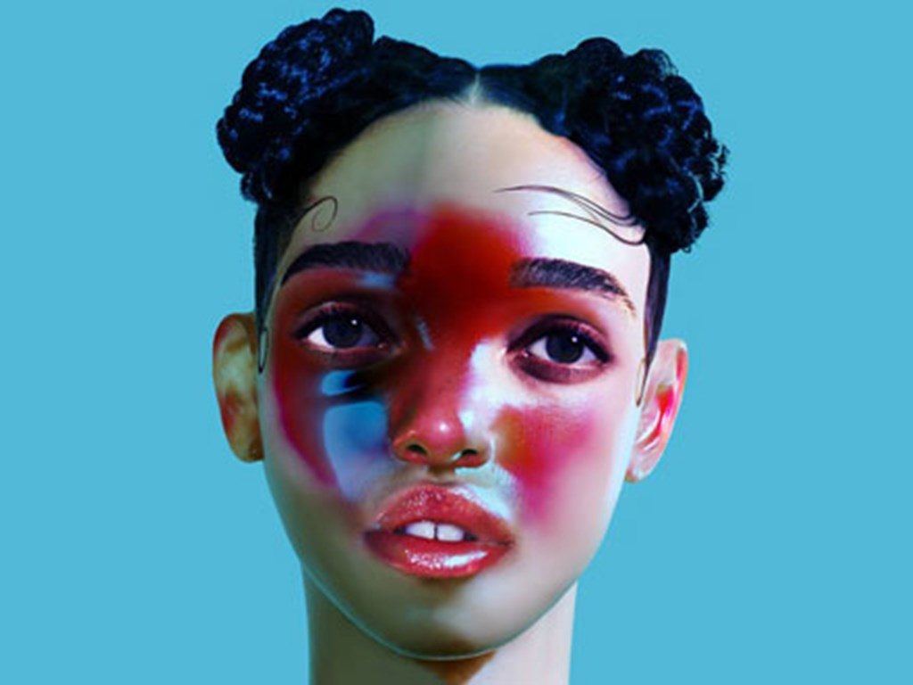 Field Day add FKA Twigs, Tune-Yards, Hudson Mohawke, John Talabot & more