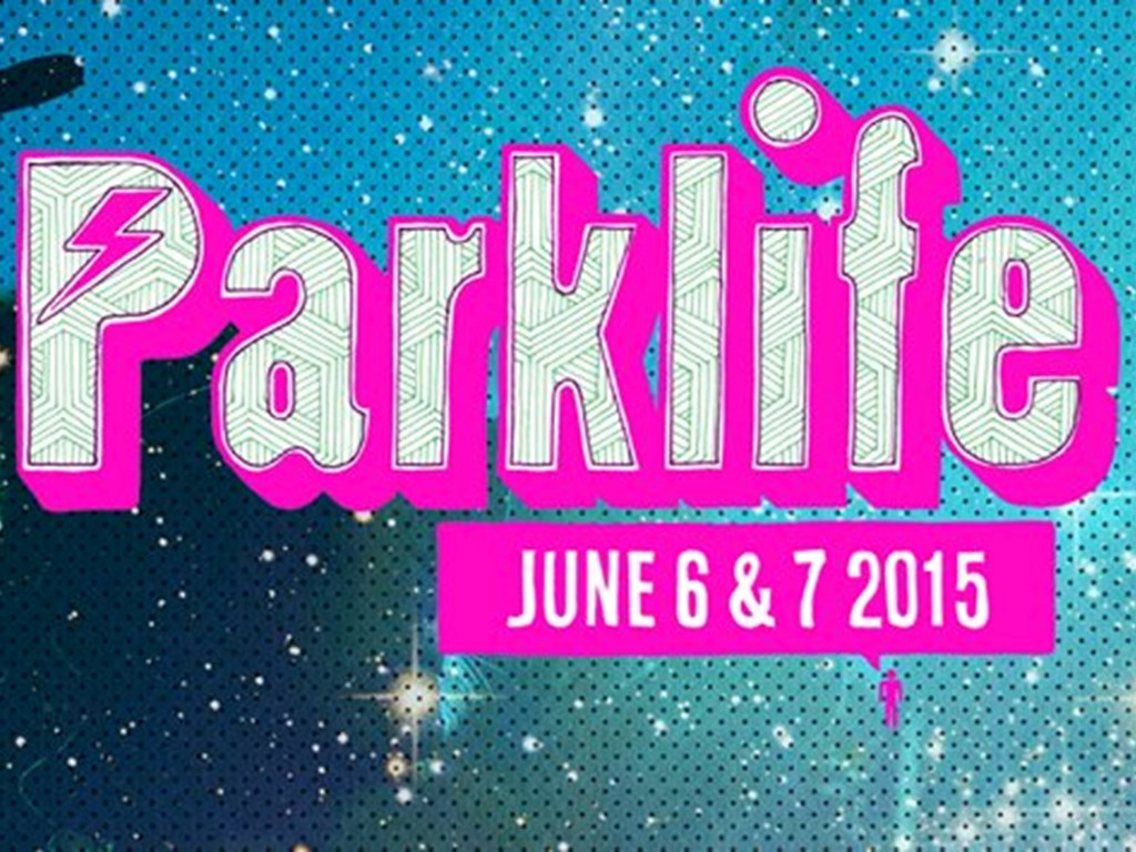 Parklife Festival 2015 Pre-sale tickets on sale now