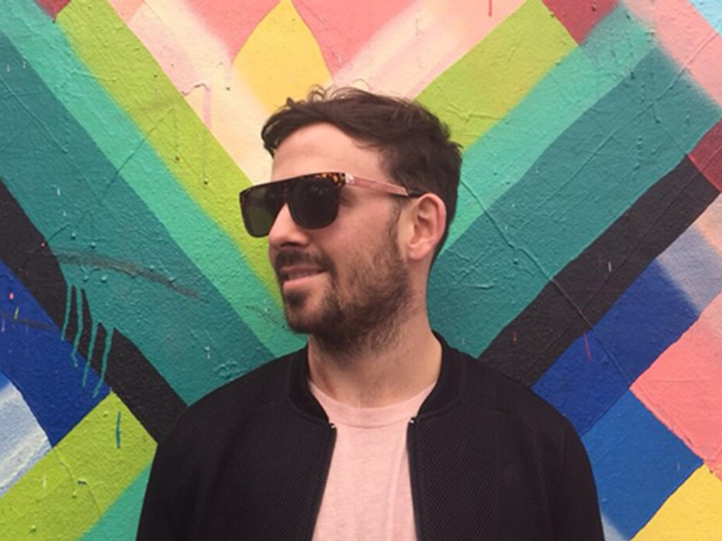 Mint Sessions ready their biggest party of the season with Patrick Topping