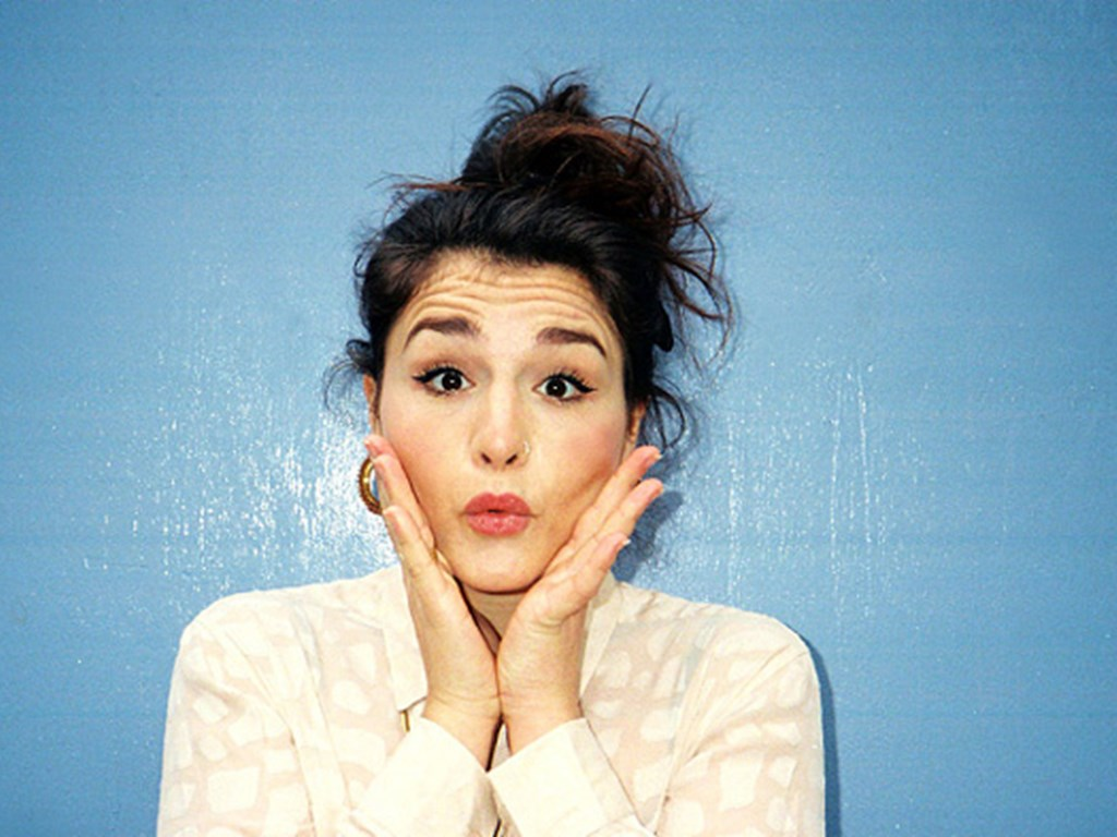 Jessie Ware revealed as second act for Parklife Festival 2015