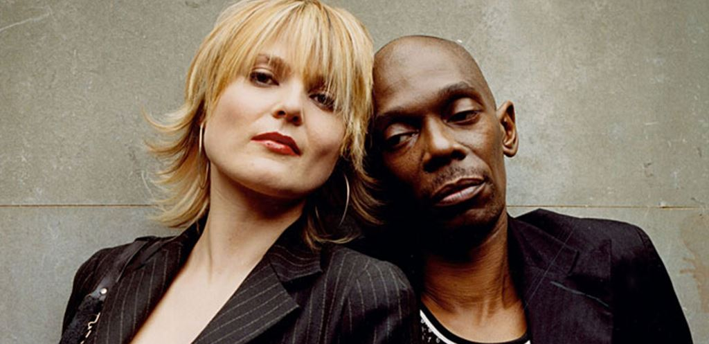 Faithless, Eric Prydz & more confirmed for South West Four 2015