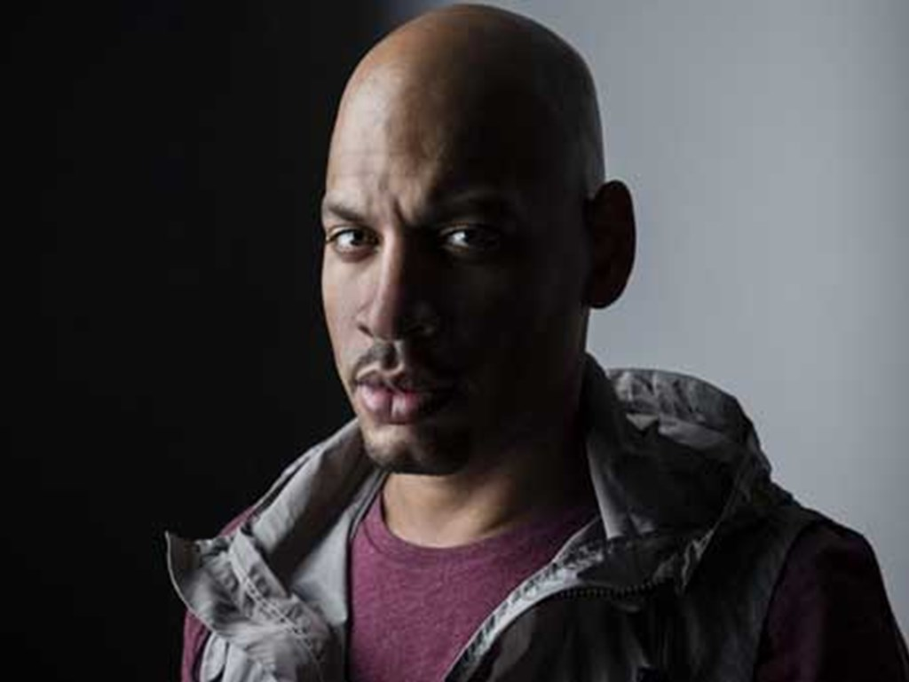 House royalty Dennis Ferrer confirms Leeds gig