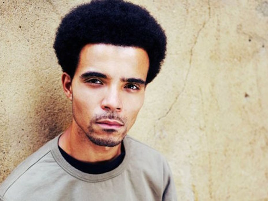 Akala: Words Of Wisdom