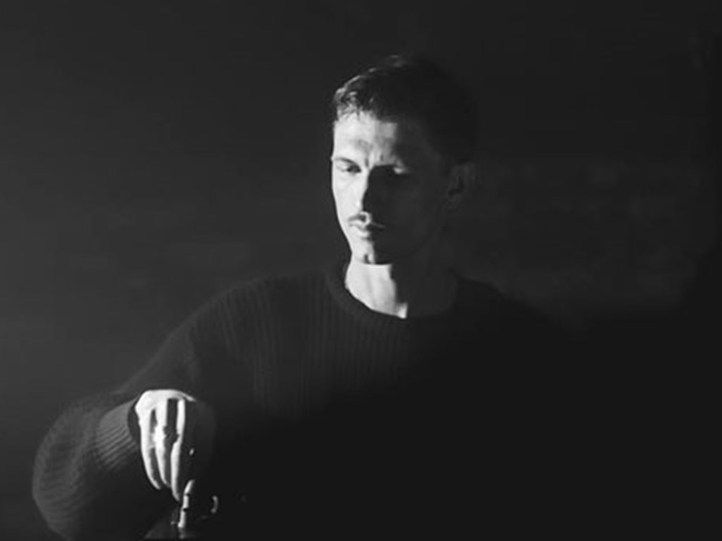 [Event Review] Romare at The Hifi Club, Leeds