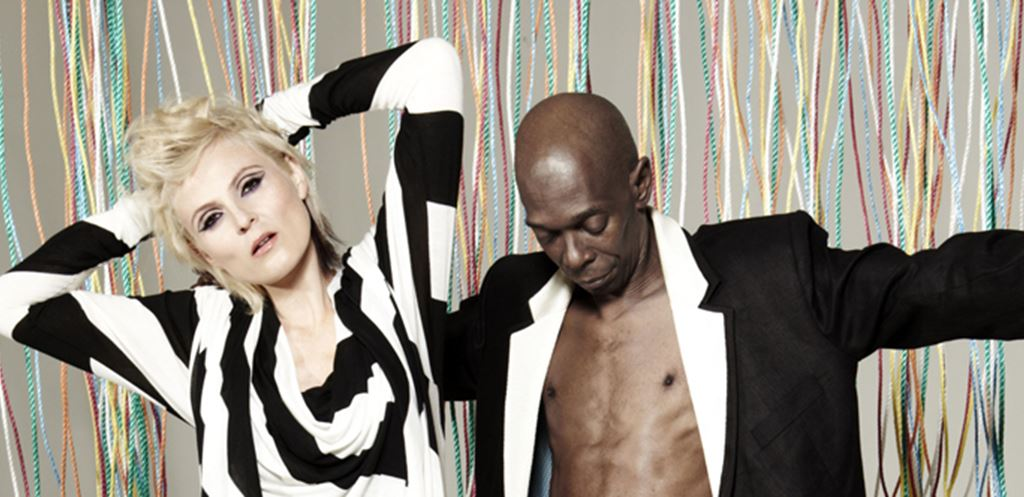 Exit Festival welcome Faithless, Oliver Heldens, Kölsch, Kill The Buzz and more for 2015