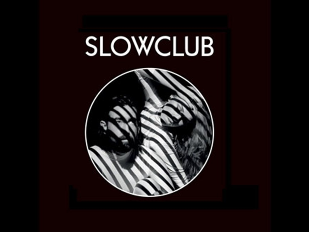 [Event Review] Slow Club at Arts Club, Liverpool
