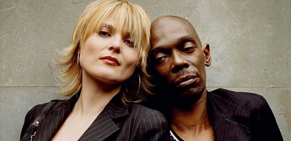 Faithless headline Lytham Festival 2015