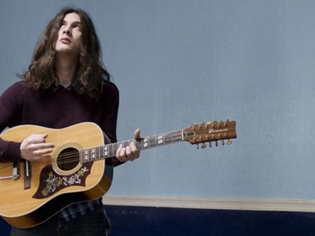Citadel Festival add Kurt Vile, Anna Calvi, Jimi Goodwin, Despacio & more
