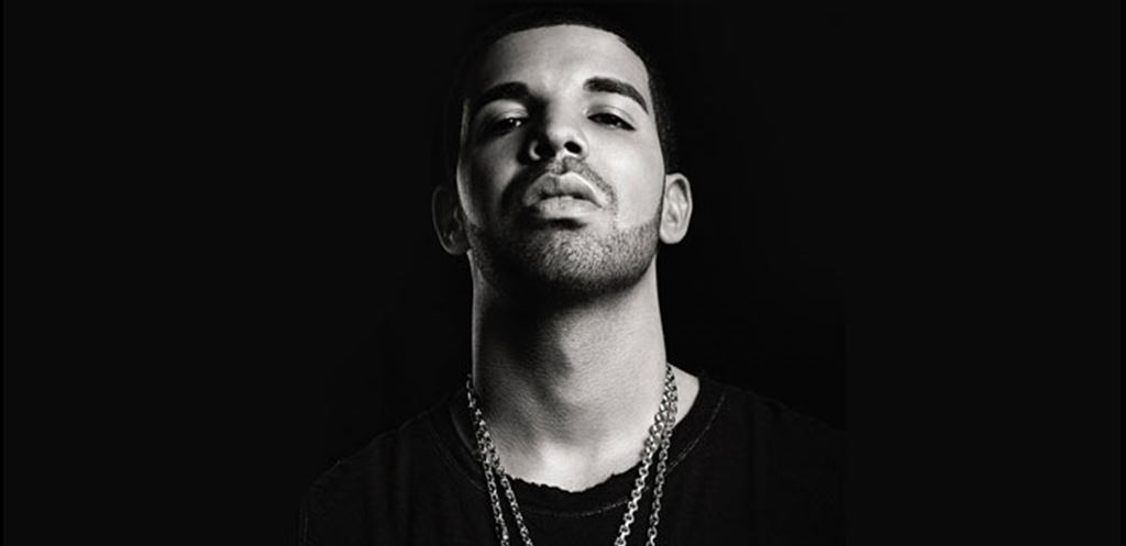 Wireless Festival celebrate 10th Birthday with Drake and more ahead of Wireless Festival 2015