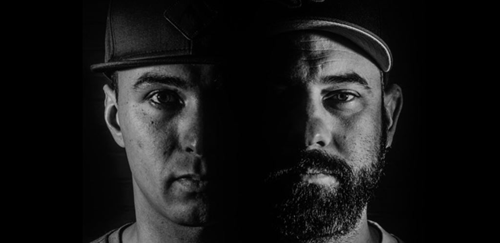 [Interview] Leftwing & Kody