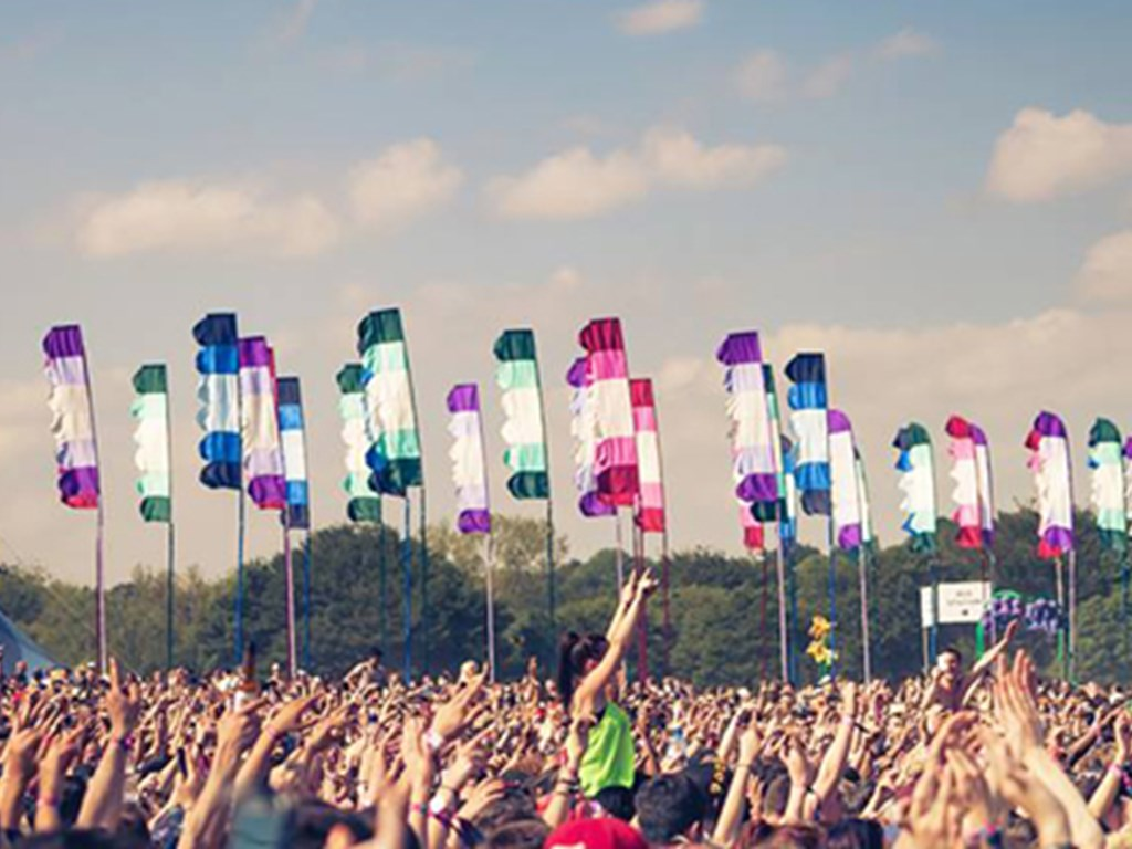 Parklife unveil VIP Village details
